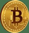 Click here to donate via Bitcoin