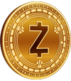 Click here to donate via ZCash